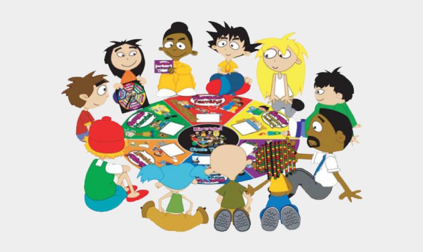 rug clipart, Cartoons - Clipart Wallpaper Blink - Classroom Circle Time Clipart