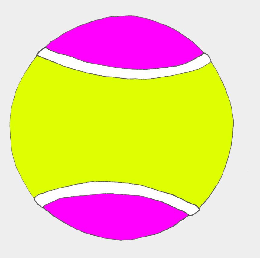 tennis ball clipart, Cartoons - Download - Tennis Ball Images Clip Art