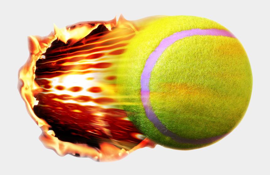tennis ball clipart, Cartoons - Tennis Ball Png - Tennis Ball Images Png
