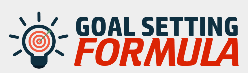 goals clipart, Cartoons - Goal Achieved Png - Carmine