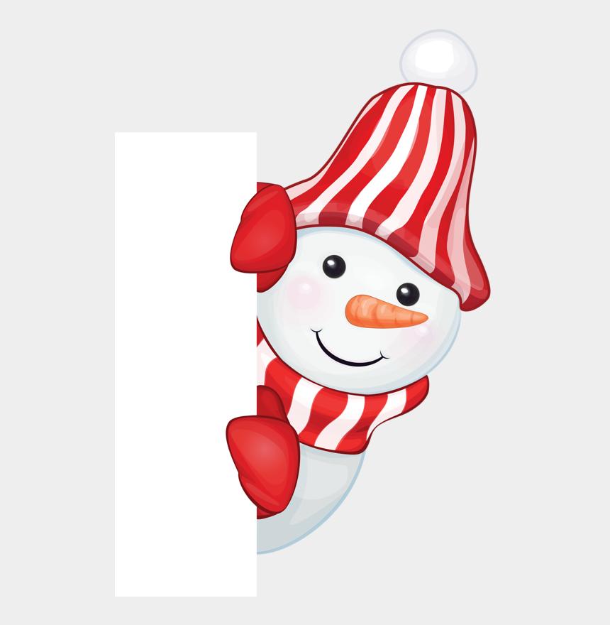 Tube Image Noel.Tubes Noel Bonhommes De Neiges Tubes Christmas Amp Snowman