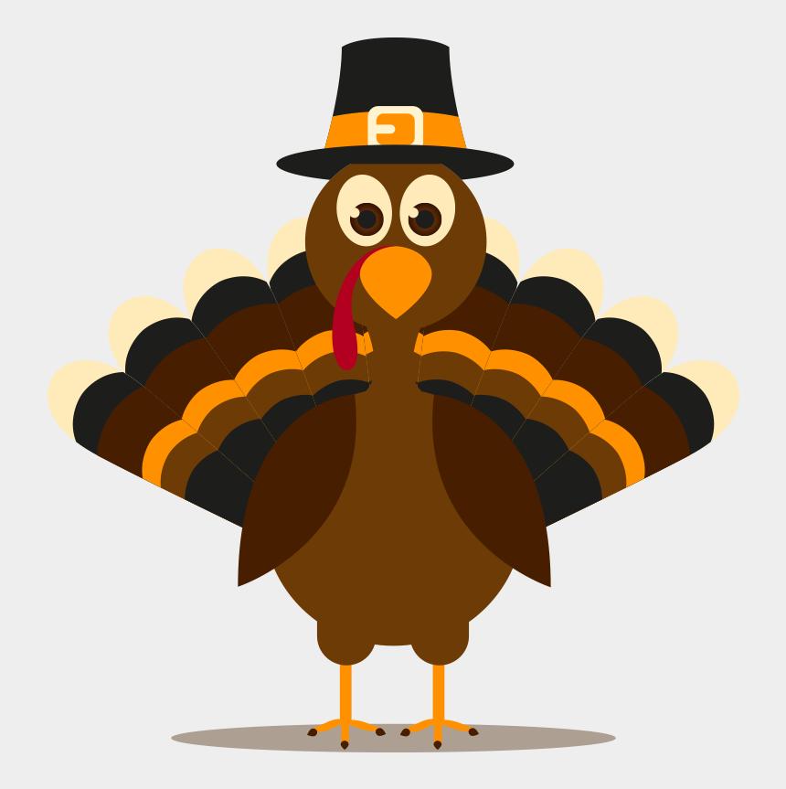 """mat clipart, Cartoons - Turkey Led Lights And Sounds 18"""" X 30"""" Kitchen Mat - Iu Thanksgiving"""