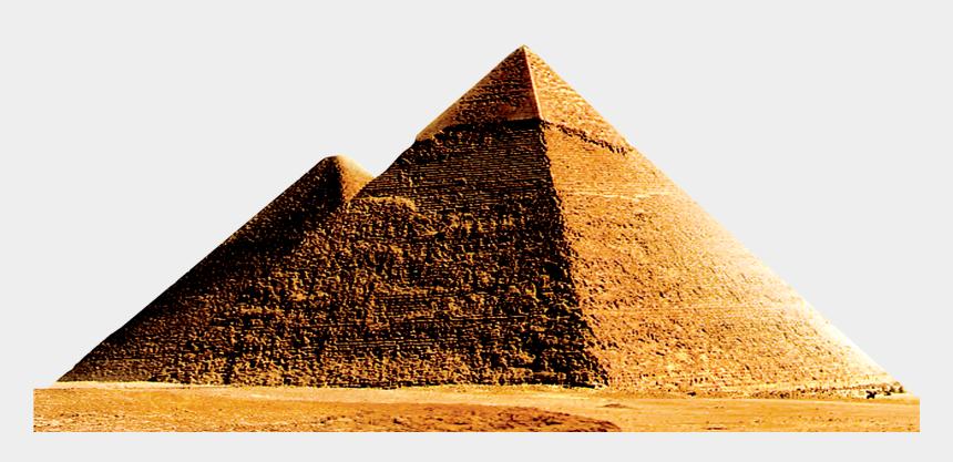 pyramid clipart, Cartoons - Pyramid Png Images Free Download, Egyptian Pyramids - Giza Necropolis