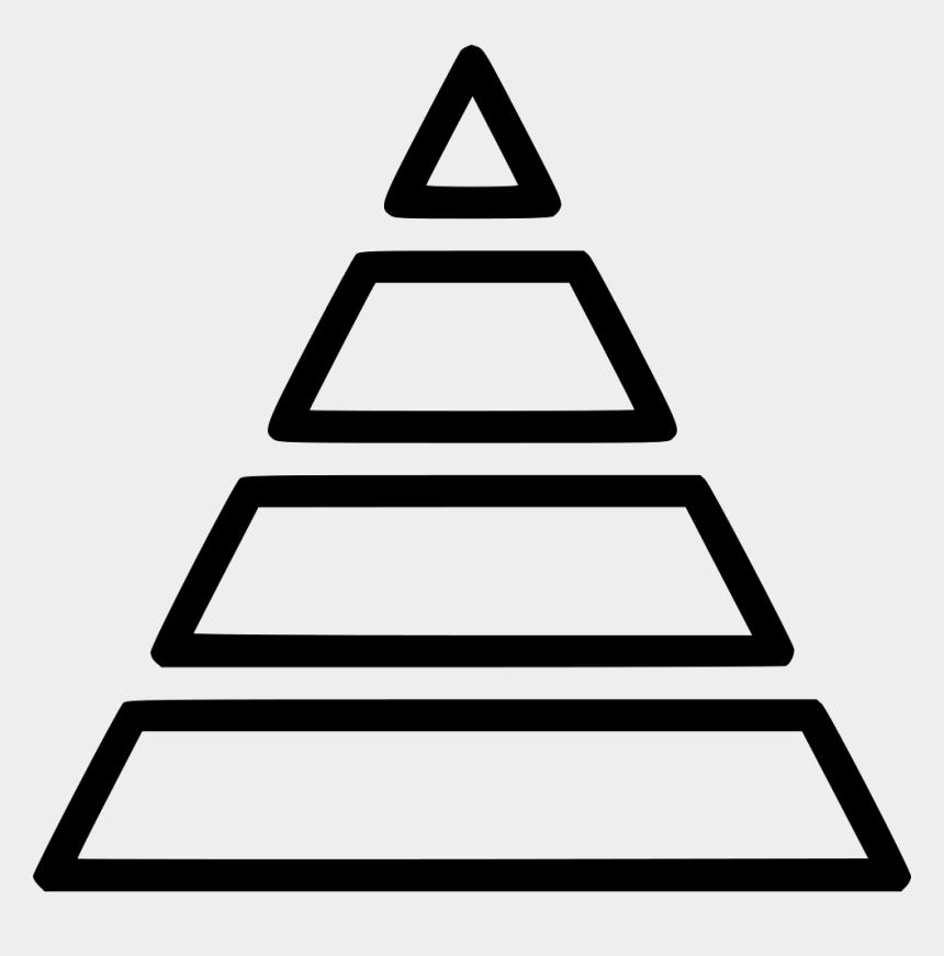 pyramid clipart, Cartoons - Pyramids Clipart Svg - Pyramid Icon Png