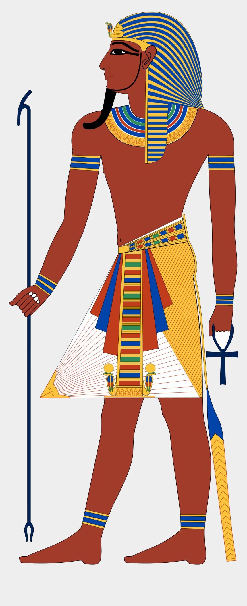 pyramid clipart, Cartoons - Pyramids Of Egypt Clipart - Egyptian Clip Art
