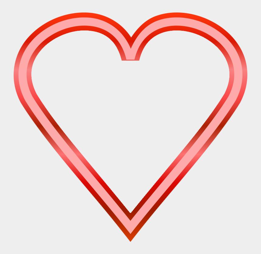 heartbeat clipart, Cartoons - Com/png/valentine Heart Transparent/ - Heart