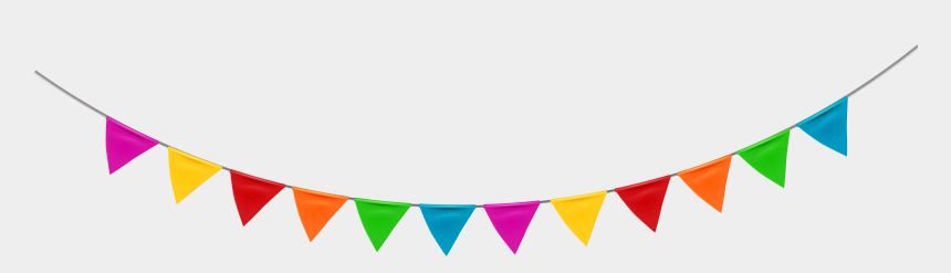 party clip art, Cartoons - Download - Party Streamers Clip Art