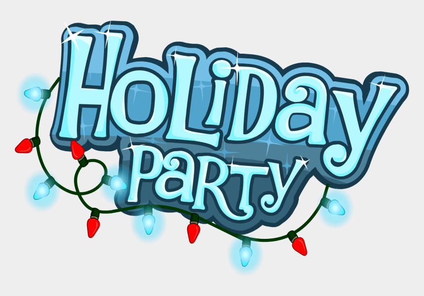 party clip art, Cartoons - Holiday Party Clip Art Many Interesting Cliparts - Holiday Party Kids