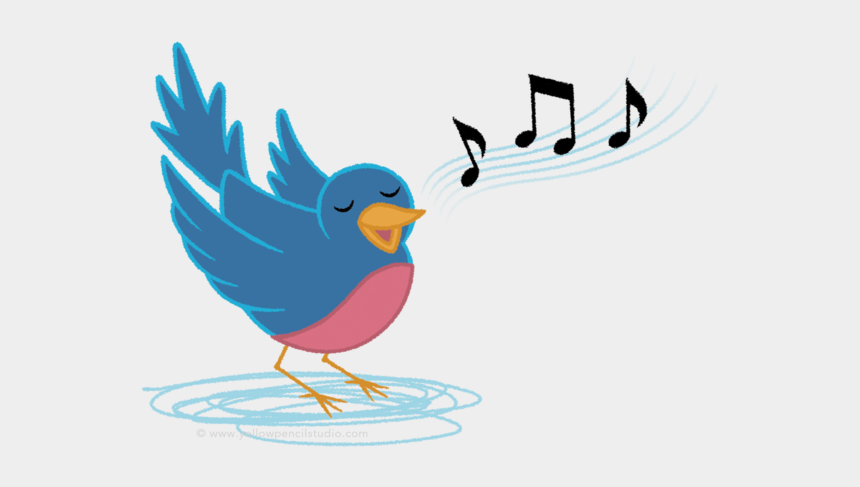 Singing Bird - Singing Bird - JapaneseClass.jp (860 x 487 Pixel)
