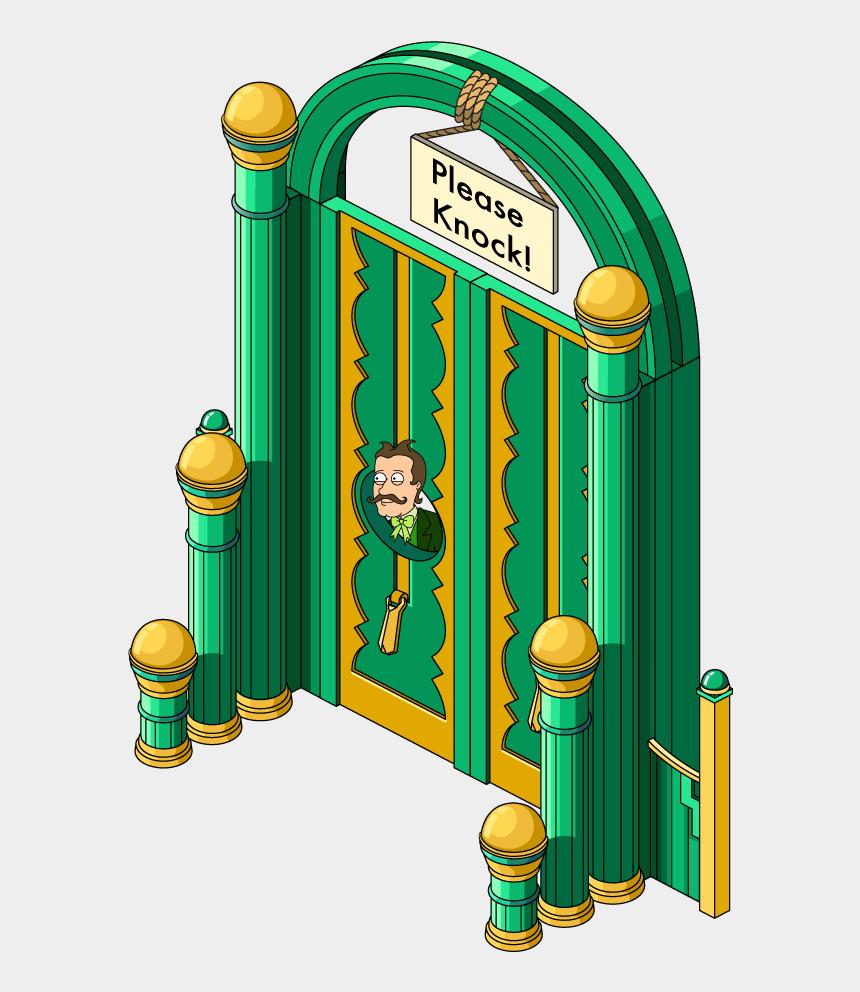 Chaos Emerald Png Emerald City Gates Cliparts Cartoons
