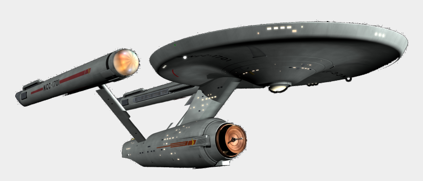 star trek clipart, Cartoons - Star Trek Ship Png - Boeing Ch-47 Chinook