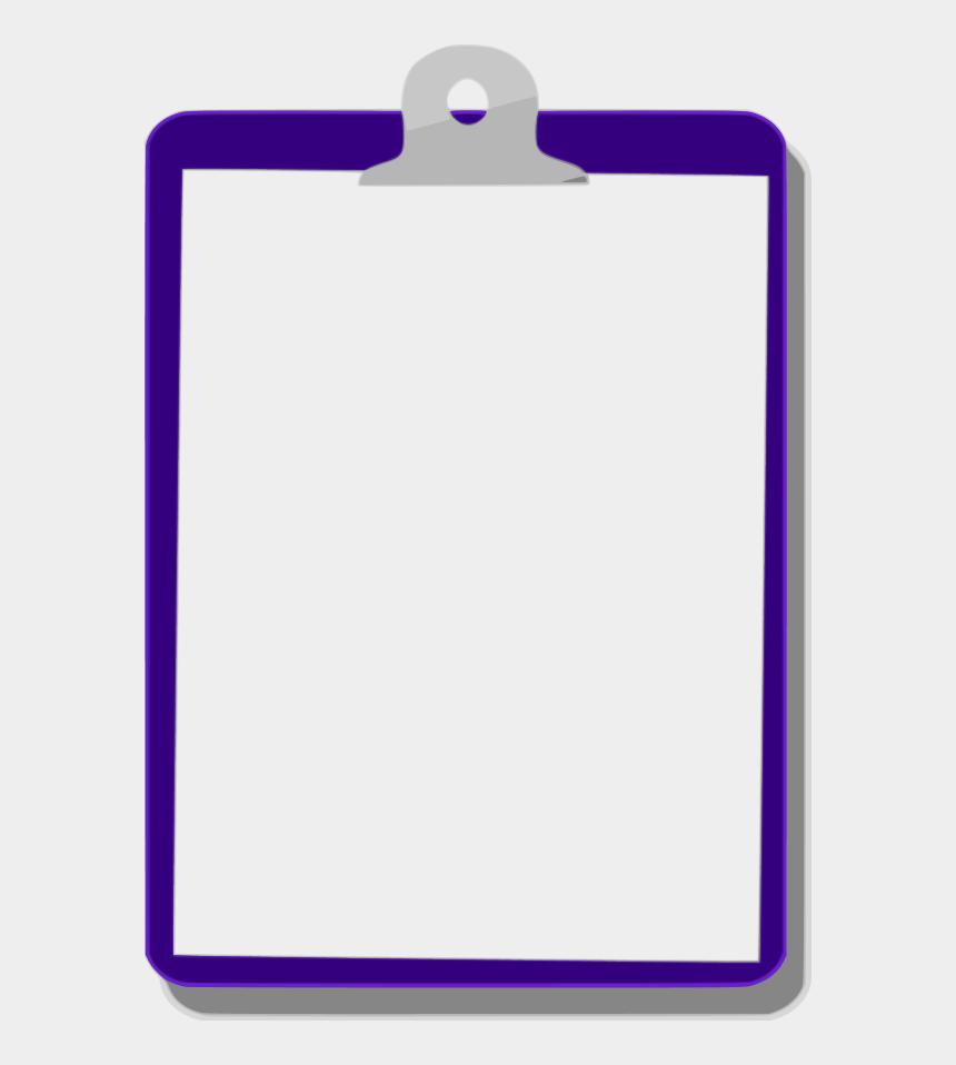 clipboard clipart png, Cartoons - Clipboard - Clipboard Clip Art
