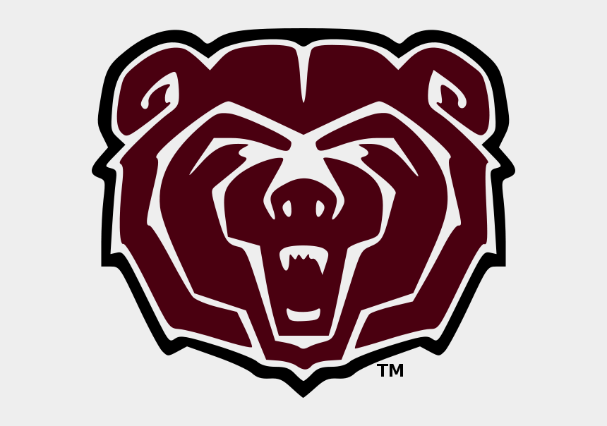 founding fathers clipart, Cartoons - To Announce That The Grand Council Has Approved The - Missouri State Bears And Lady Bears