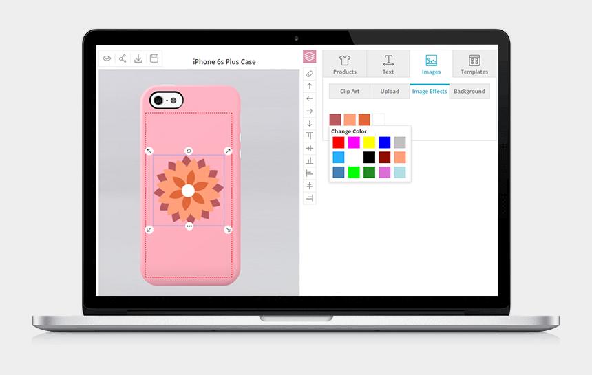 product clipart, Cartoons - Magento T-shirt Designer Extension - Magento Visual Product Configurator