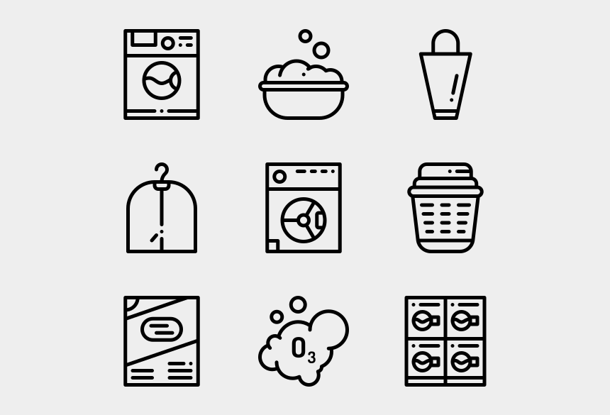 Resume Icons Png Cliparts Cartoons Jing Fm