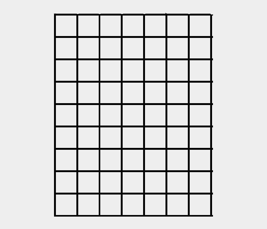 start line clipart, Cartoons - The Helpful Art Teacher - Transparent Background Grid Lines