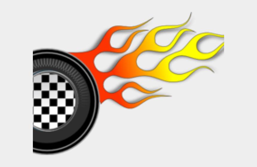barrel racing clipart, Cartoons - Wheel Clipart Racing Wheels - Hot Wheels Logo Png