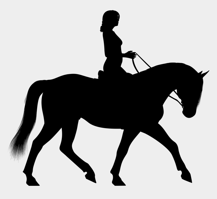 barrel racing clipart, Cartoons - Girl Riding Boy Clipart Images Gallery For Free Download - Clip Art Horse Riding