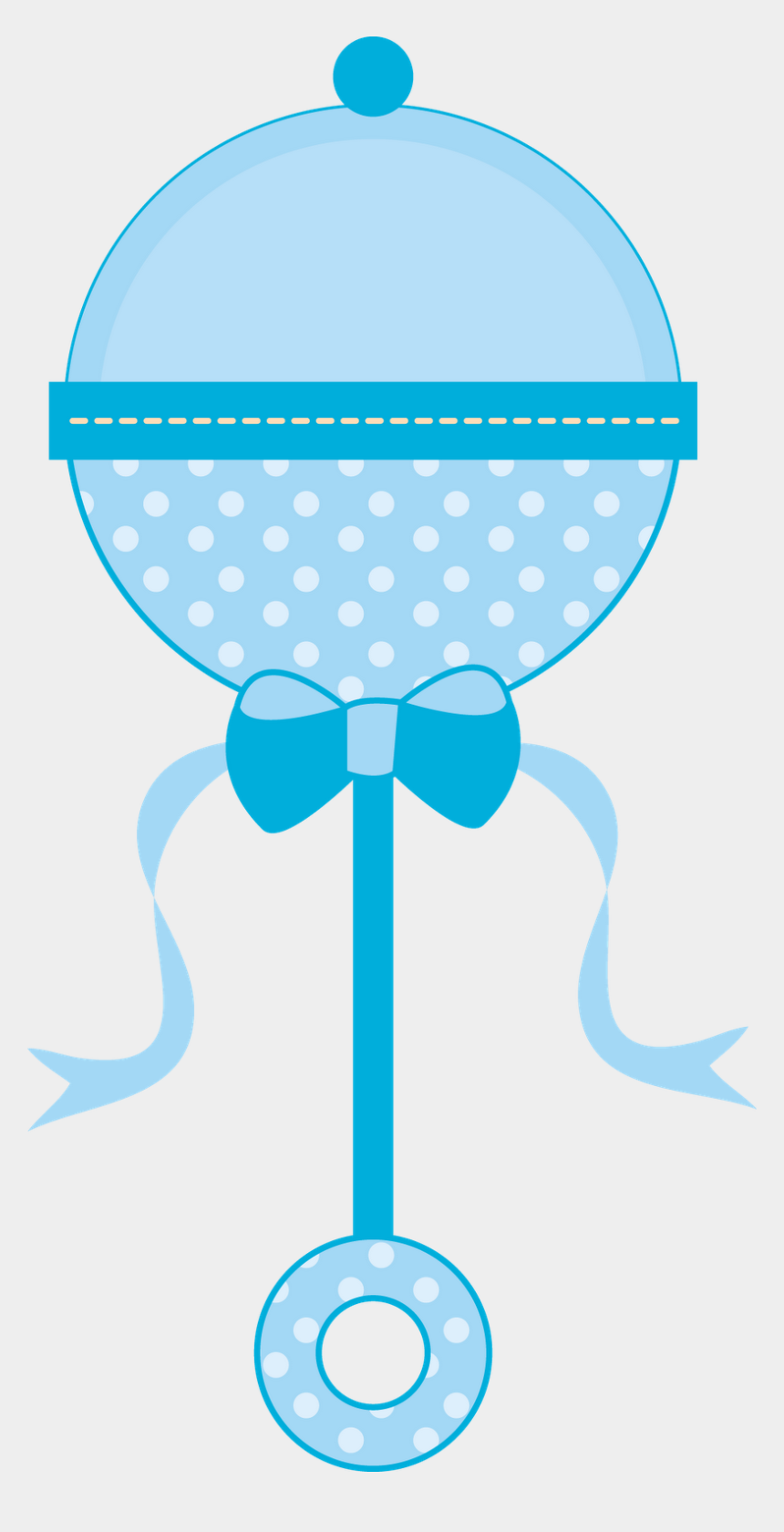 gondola clipart, Cartoons - Clipart Of Sb, Nipples And Besides - Baby Shower Girl Png