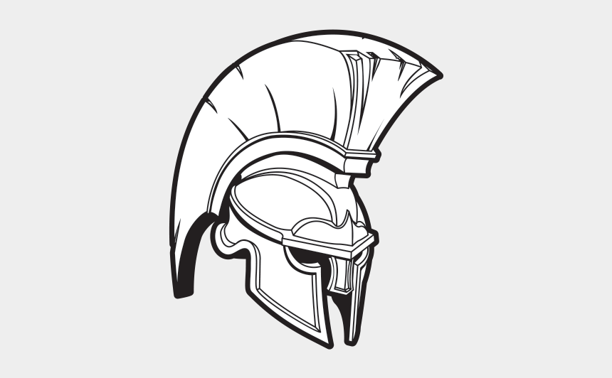 greek temple clipart, Cartoons - Collection Of Free Soldier Drawing Helmet Download - Draw A Roman Helmet