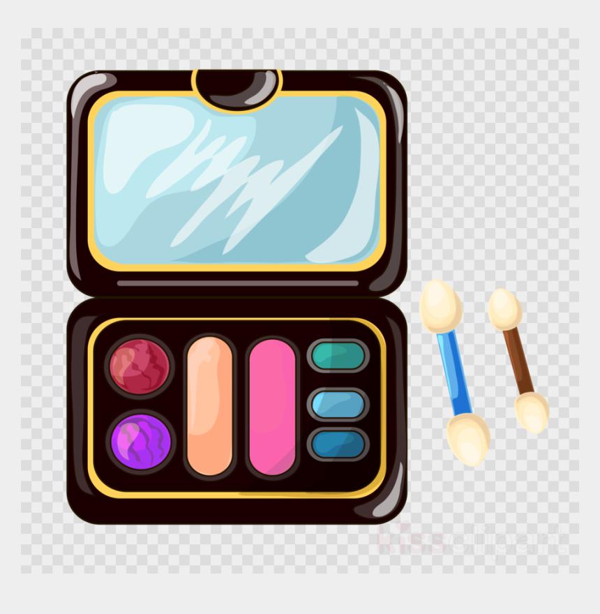 shh clipart, Cartoons - Download Eyeshadow Clipart Eye Shadow Cosmetics Clip - Eye Shadow Clipart