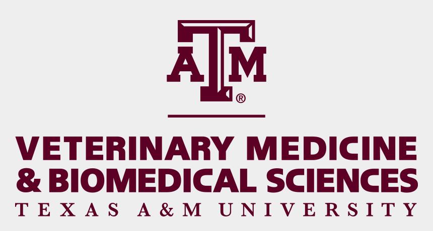veterinarian tools clipart, Cartoons - See Spot Run 3k/5k Fun Run/walk College Station Tx - Texas A&m Veterinary Logo
