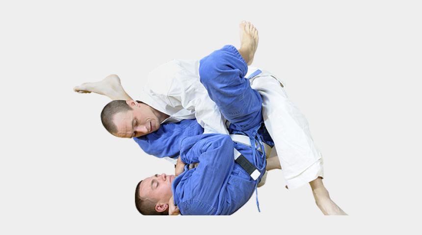 Clipart Wallpaper Blink Jiu Jitsu Render Cliparts