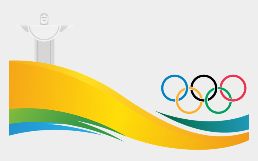 olympic clipart, Cartoons - Olympic Sports Polo Pictogram Clip Art - Environmental Effects Of Rio Olympics