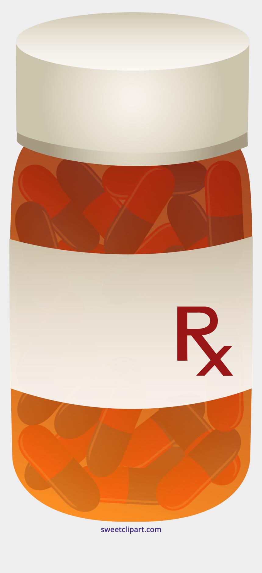 medicine cliparts, Cartoons - Pill Clipart Medical