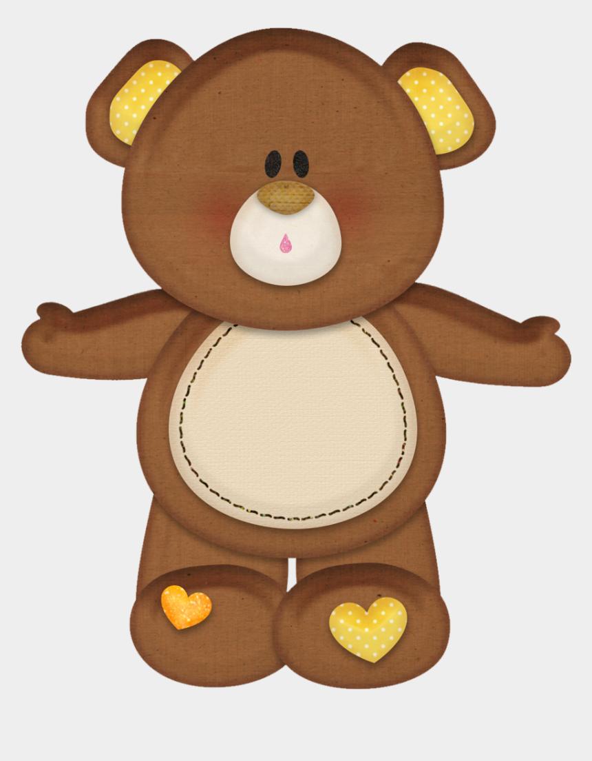 mama bear clipart, Cartoons - Pin By Siti Hajar Ali On Bear - Teddy Bear Balloon Clipart