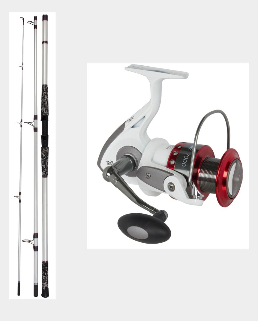 fishing reel clipart, Cartoons - Fishing Reel