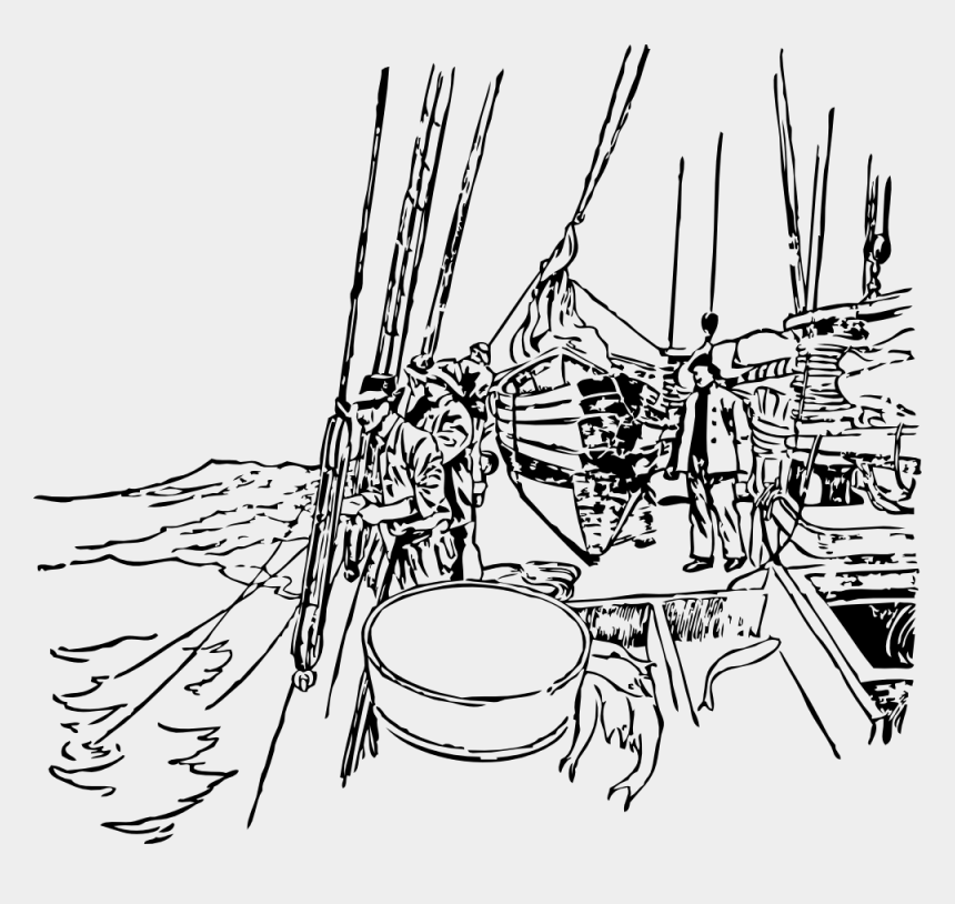 fishing reel clipart, Cartoons - Fly Fishing Fisherman Computer Icons Fishing Reels - Commercial Fisherman Clipart Black And White