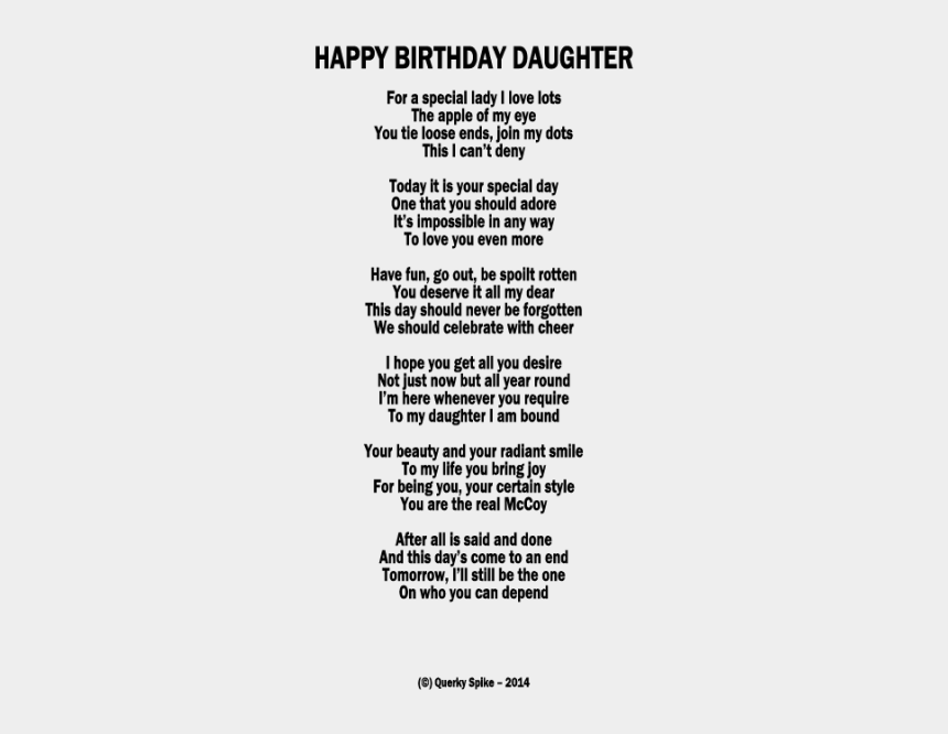 rotten apple clipart, Cartoons - Happy Birthday Daughter Poem - Happy Food