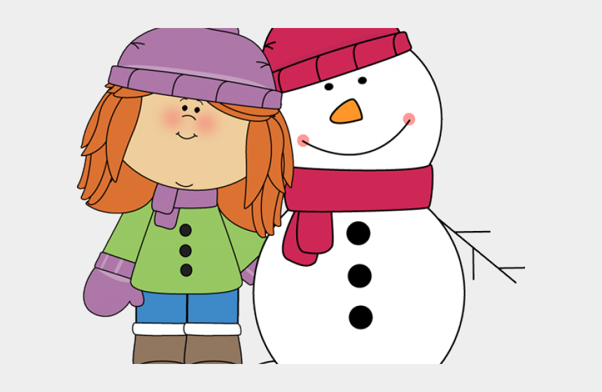 snowman faces clipart, Cartoons - Snowman Clipart Clothes - Clip Art Snowman Free