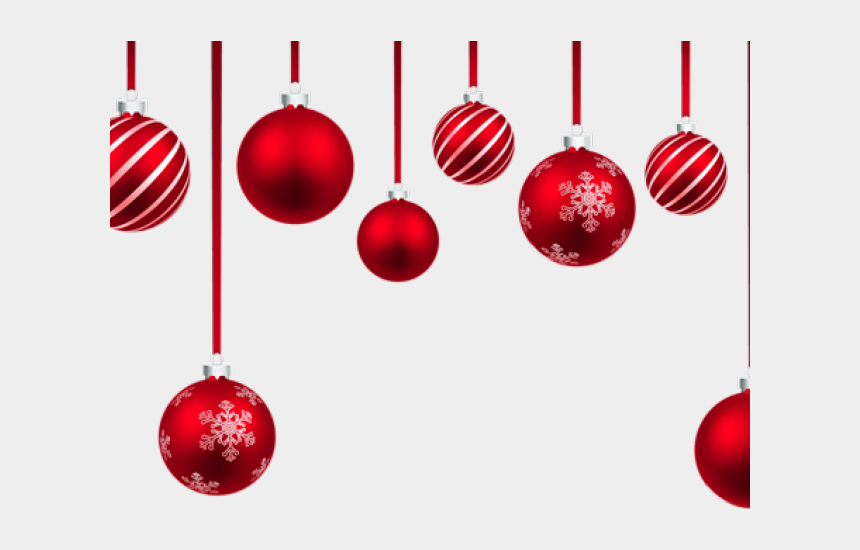 Png Christmas Decorations.Christmas Ball Clipart Christmas Menu Christmas Ornaments
