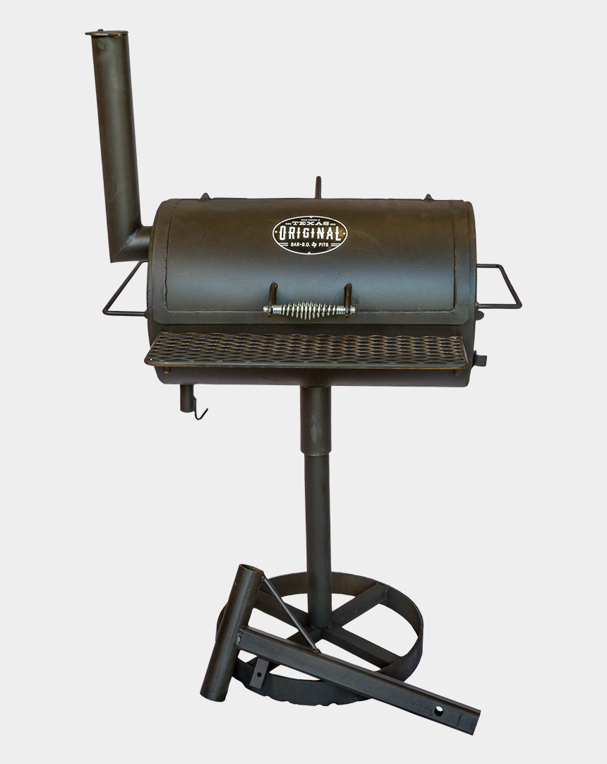 bbq pit clipart, Cartoons - Buc Ee's Bbq Grills For Sale