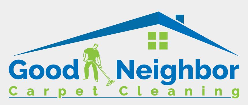 carpet cleaning clipart, Cartoons - Good Neighbor Carpet Cleaning Call To Schedule Ⓒ - Neighbourhood Watch
