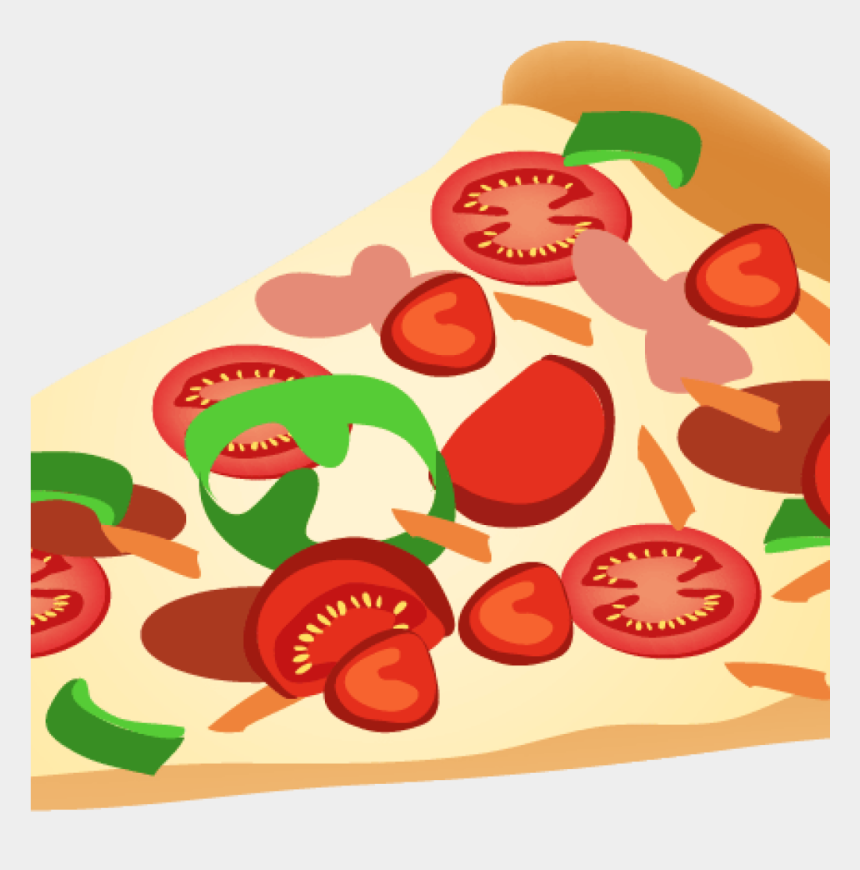 slice of pizza clipart, Cartoons - Pizza Pictures Clip Art Pizza Slice Clipart Transparent - Slice Of Pizza Png Clipart