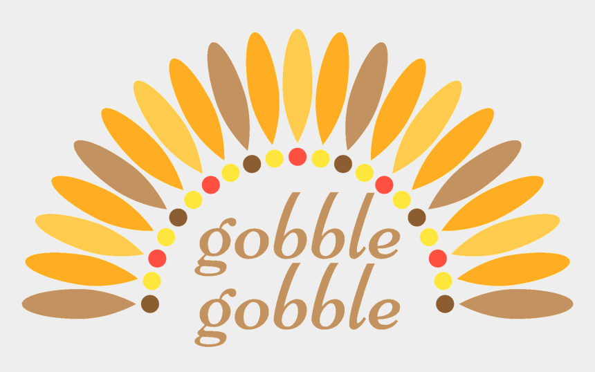 thanksgiving family dinner clipart, Cartoons - You Re Invited Thanksgiving