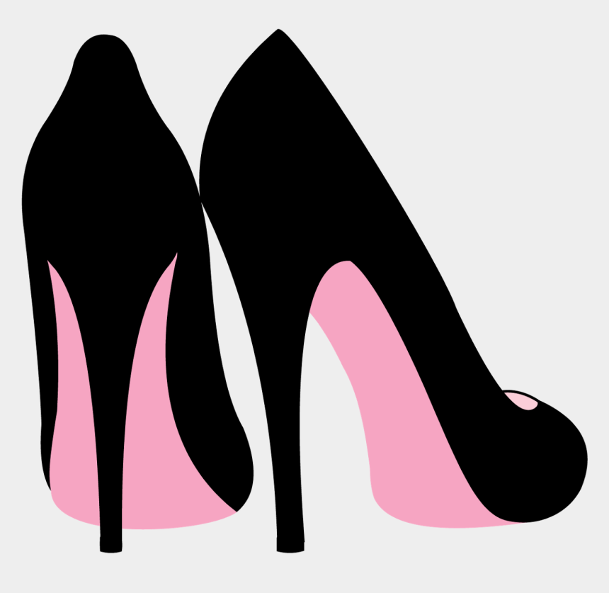 Png File Svg Heels Icon Png, Transparent Png (#196663