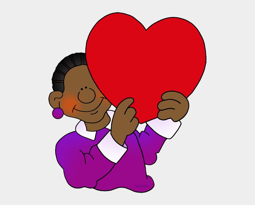 hands holding heart clipart, Cartoons - Clip Art Transparent Hands Holding Heart Clipart - Philip Martin Clipart Heart