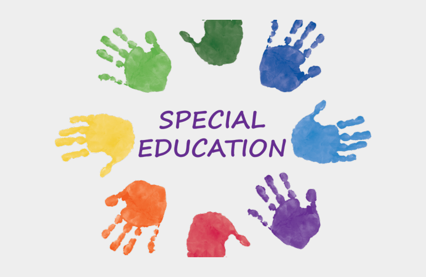 special education clipart, Cartoons - Mission Clipart Special Ed - Special Education Team