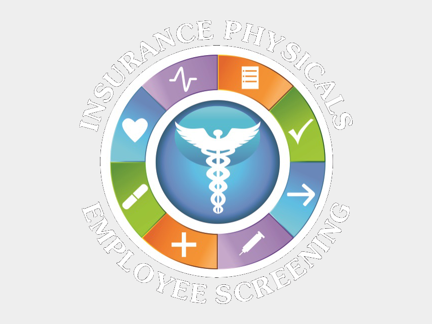 caduceus medical symbol clipart, Cartoons - Insurance Physicals And Employee Screening - Medical Symbol