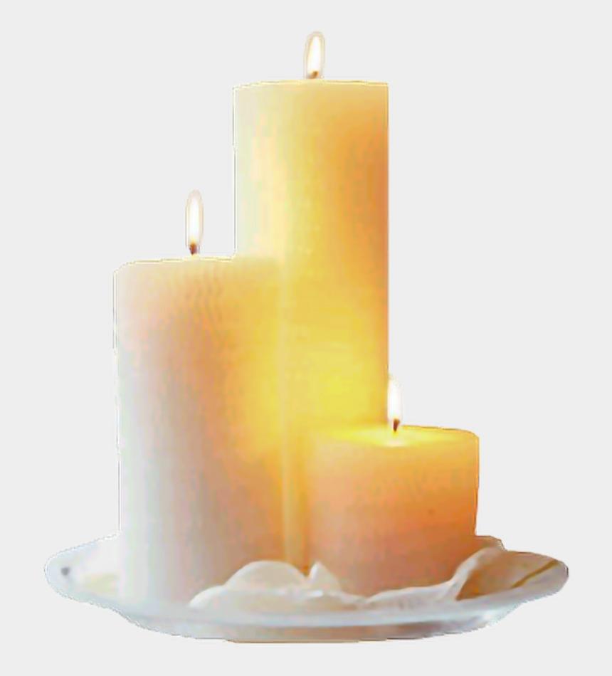 candlelight clipart, Cartoons - Candles Candlelight Light Furniture House Fire @bladeak - Gif De Cirio Encendido