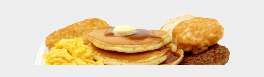 pancake breakfast clipart, Cartoons - Mcdonalds Big Breakfast With Hotcakes Calories