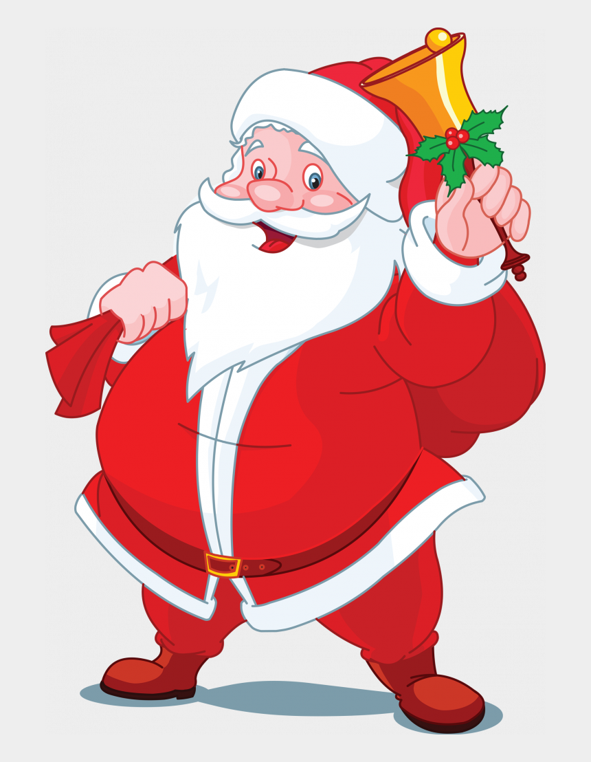 santa hat clipart transparent background, Cartoons - Cartoon Santa Hat Png - Some Pictures Of Santa Claus