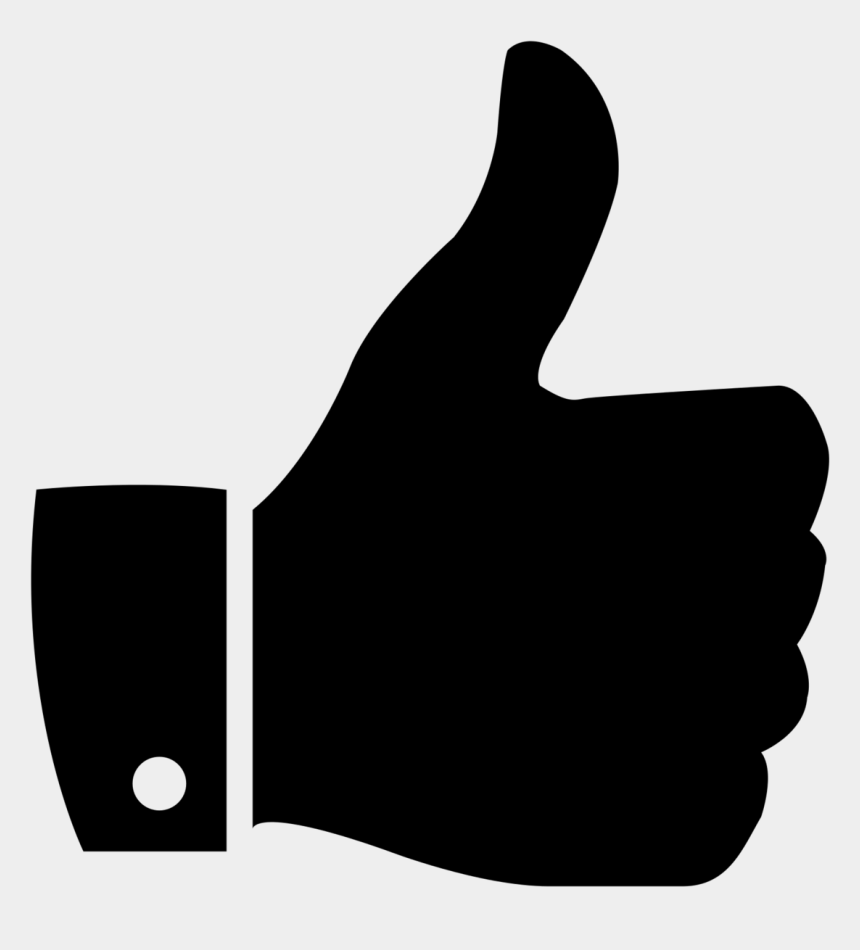 Anime Hand Png Youtube Thumbs Up Button Png Cliparts Cartoons Jing Fm Spotify youtube podcast apple music, youtube png. anime hand png youtube thumbs up