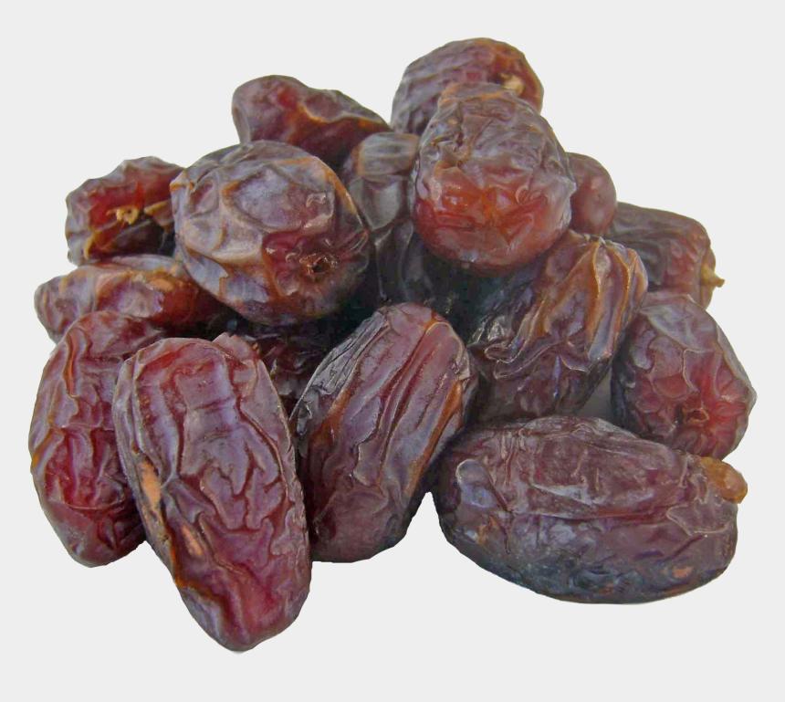raisins clipart, Cartoons - Medjool Dates - Date & Fruit Png