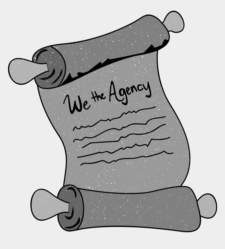 Agency Bill Of Rights Bill Of Rights Cartoon Png Cliparts Cartoons Jing Fm