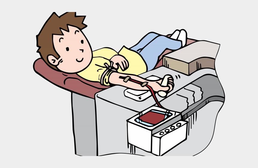 wound clipart, Cartoons - Blood Donation Clipart - Clip Art Blood Donate